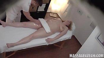 Видео Порно Массаж Толстушек